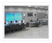 电厂自动控制系统