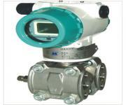 WT3000系列智能压力变送器