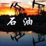GPRS油田远程测控系统