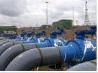 電泵井、抽油機GPRS遠程測控系統