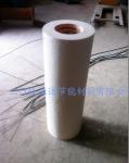 1井式纖維爐膛