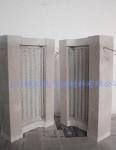 陶瓷纖維組合式加熱器