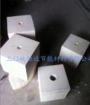 陶瓷纖維方形加熱器