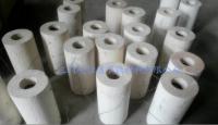 陶瓷纖維管式爐膛