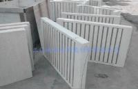 電阻絲半露式纖維加熱板