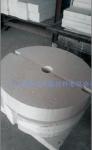 陶瓷纖維半圓加熱保溫裝置