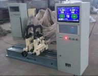 YYQ-160屏显平衡机