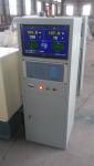 BMU-P屏显双通道测量系统
