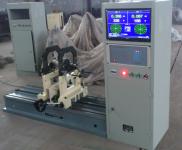 YYQ-160屏显圈带平衡机