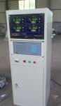 BMU-P三节联校四通道测量系统