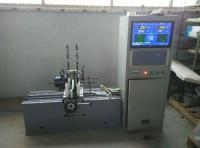 YYQ-50屏显圈带平衡机