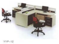 YYP-12