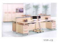 YYP-13