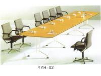 YYH-02