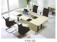 YYH-03