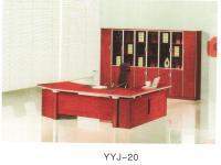 YYJ-20