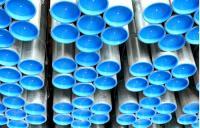 钢塑管件、钢塑复合管、钢塑净水管
