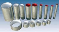 超高钢塑复合管