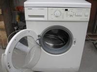 洛阳西门子洗衣机维修